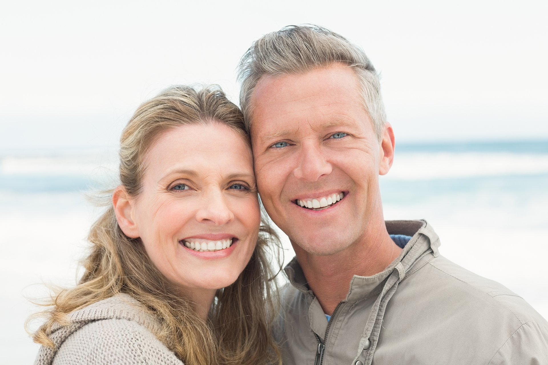 Marielaina Perrone DDS Root Canal Therapy