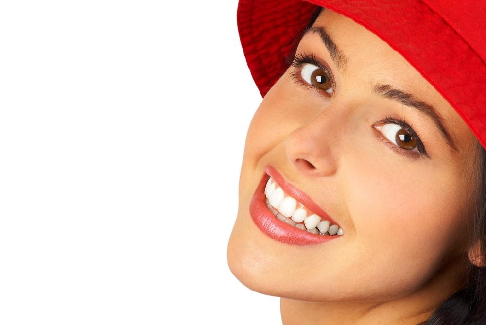 Smiles Marielaina Perrone DDS