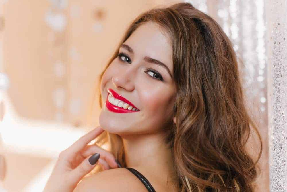 Cosmetic Dentistry Botox