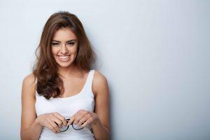 Marielaina Perrone DDS Cosmetic Dentistry