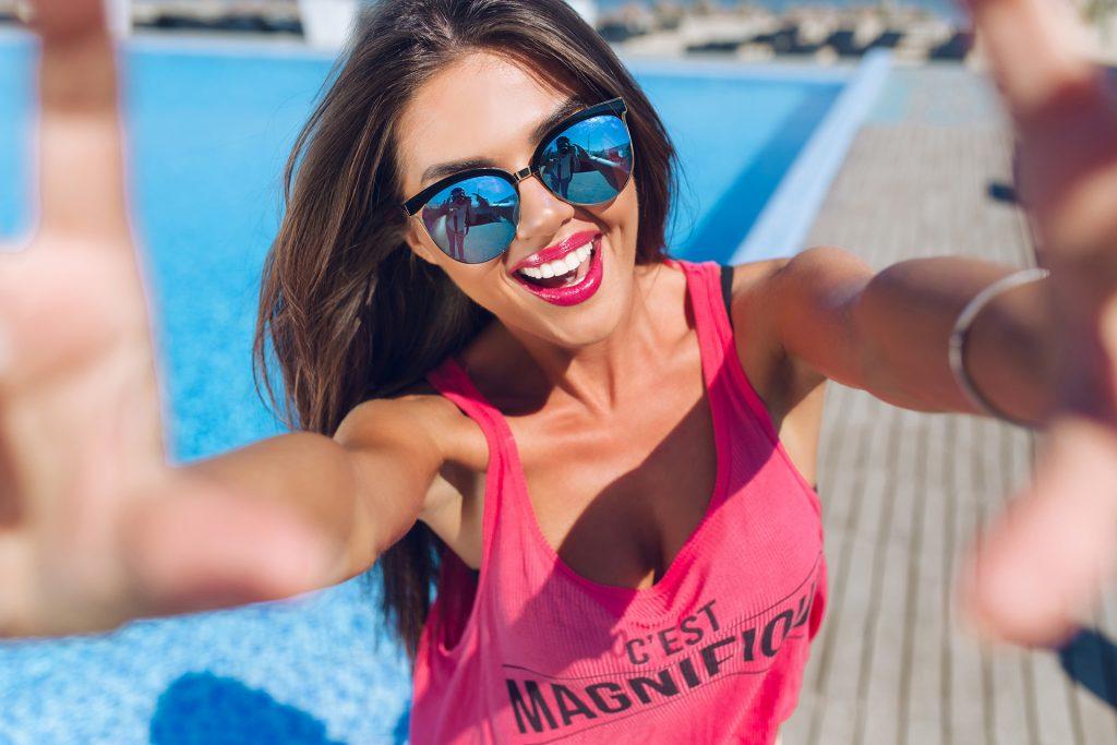 Marielaina Perrone DDS Dental Implants