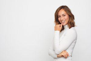 Marielaina Perrone DDS Dental Anxiety