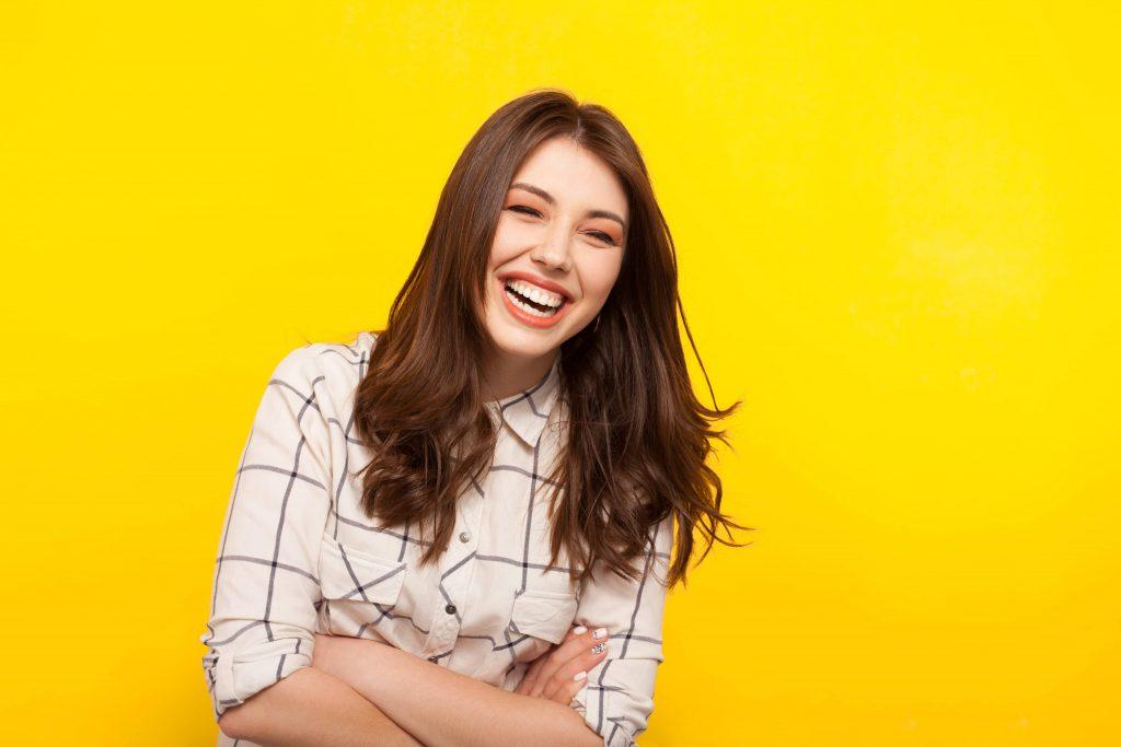 Smile Makeover Summerlin NV