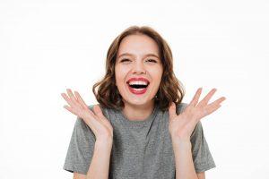 All On 4 Dental Implants Summerlin NV